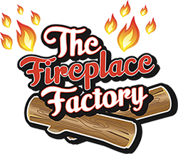 fireplace-factory-logo1