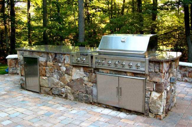 long-island-outdoor-kitchen-island
